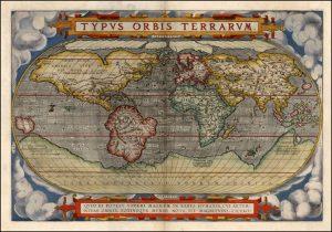 anglo sakson ülkeleri hangileridir